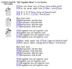 81 Best Make Some Noise Images Guitar Songs Sheet Music Songs