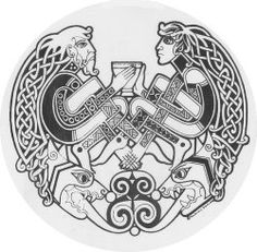 celtic clip art and celtic coloring pages are very fun for all age groups ranging