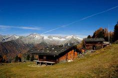 Gruberalm - Sankt Johann - Link zur Tour: http://www.outdooractive.com/de/mountainbike/tauferer-ahrntal/gruber-alm/1521258/#axzz2AO4r0JtT