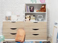 Slaapkamer Ideeen Boek : Originele slaapkamer voorbeelden inspiratie foto s van leuke