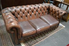 End of Year Sale - Fine & Antique Furniture + Estate & General - Sale 8041 - Lot 1179 - Lawsons - Auctioneers, Sydney and Melbourne