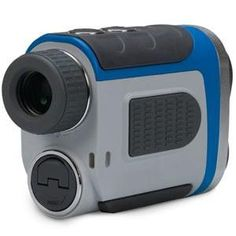 Golf Buddy LR5 Compact & Easy-To-Use Laser Rangefinder | Golf Buddy