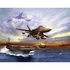 34 best f 18 super hornet images fighter jets jets air force rh pinterest com