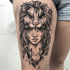 Tatuagem realizada por @ricardodamaiatattoo + info: Tattoo Artist - Curitiba - Brasil http://facebook.com/ricardo.damaia #blackwork #tattoo #tattoo2me #tatuagem #ink #inked #arte #art #drawing #draw #tatouage #Tatowierung #tatuaje #artenapele #tinta #tatto2me #t2m #euquero #dibujo #dessin #tattoobrasil #brasil