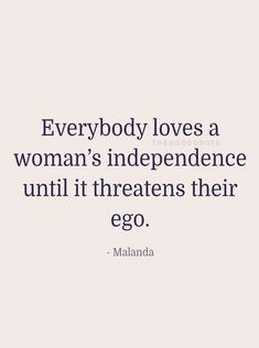 16 Strong amazing Woman Quotes-Deep Motivational & Strong Quotes 16 Strong Women Quotes that will give your low self esteem a much needed boost and build your self confidence. You will feel empowered after reading these… Inspiration Good Woman Quotes, Fierce Women Quotes, Confident Women Quotes, Amazing Women Quotes, Myself Quotes Woman, Powerful Women Quotes, Being Myself Quotes, Quotes About Women Empowerment, Women Strength Quotes