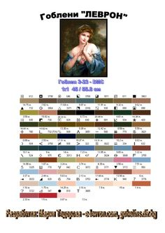 Waldorf Dolls, Le Point, Needlepoint, Periodic Table, Cross Stitches, Kite, Origami, Heaven, Embroidery