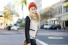 988C4767 by evelinabarry, via Flickr