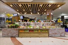 juice and salad bar - Buscar con Google