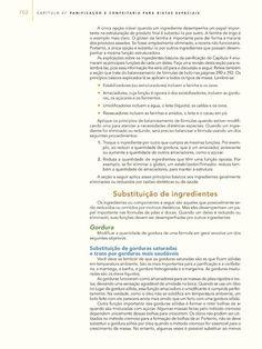 Página 702  Pressione a tecla A para ler o texto da página