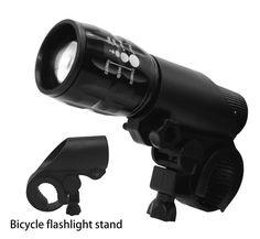 AMZVASO 7 LED Adjustable Headlamp Long Lasting Convenience Bulbs Hands Free Strap Super Bright Head Lamp Pivoting Light