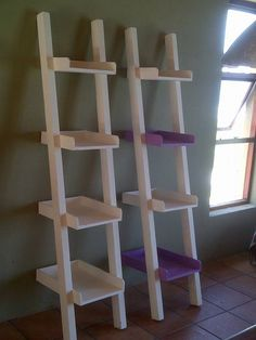 stair-style-pallet-display-units-or-pot-organizers.jpg (720×960)