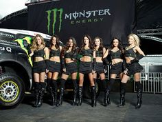 archives race queens, hotess tuning et salon, grid girls et dream cars: archives : RACEQUEENS/GRID GIRLS/UMBRELLA GIRLS