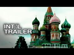 G.I. Joe Retaliation International TRAILER (2012) - Dwayne Johnson, Channing Tatum Movie HD