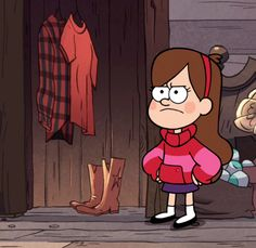 "In the AMA Bill said, ""... DON""T LOOK NOW, I UNTIED YOUR LACES."" That means Bill is the Invisible Wizard who unties Dipper's shoe laces. In this closet are boots with triangular cuts, so Bill has a link here. How did Grenda manage to make out with Bill? Unknown, but he did say, ""You monster"" to her later."