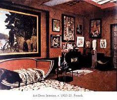 Photos Of Art Deco - Google Search