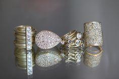 LFrank rings
