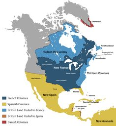 Alternate United States Map.Alternate North America By Keperry012 Usa Pinterest Imaginary
