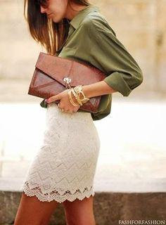 womens fashion trends find more women fashion ideas