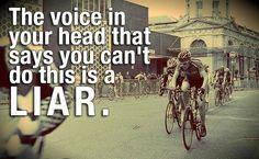 Incredible!    #bicycle