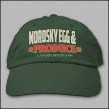 Personalized Produce T-Shirts and Hats Lapeer Michigan, Baseball Hats, T Shirt, Fashion, Supreme T Shirt, Moda, Baseball Caps, Tee, La Mode