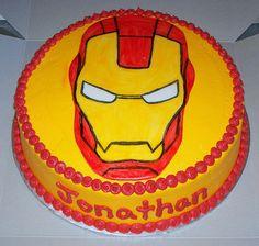 Iron Man                                                                                                                                                                                 More
