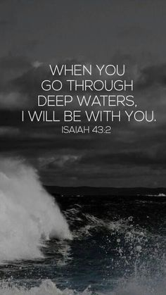 Encouraging Bible Quotes, Best Bible Quotes, Best Friend Quotes Meaningful, Bible Encouragement, Bible Verses, Inspirational Quotes, Meaningful Sayings, Scriptures, Motivational Quotes