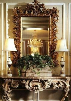 Espejos Home Design, Design Hotel, Home Interior Design, Interior  Architecture, Interior Ideas