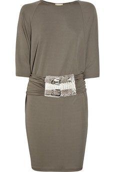 Classic dress by michael kors