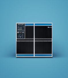 Guide to Computing o