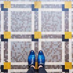 Parisian floors (@parisianfloors) • Instagram photos and videos