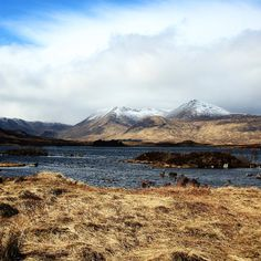 Here is another shot of my beautiful Scotland trip this month. Hope you like it