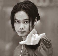 """Alam (lahir di Tasikmalaya, Jawa Barat, 11 Mei 1981; umur 32 tahun) adalah penyanyi Indonesia beraliran dangdut metal. Kemunculan Alam di belantika musik dangdut bisa dibilang unik karena singlenya yang memorable, """"Mbah Dukun"""" yang dikemas dalam irama rock dan dangdut. Alam adalah adik Vety Vera yang juga penyanyi dangdut ternama."""