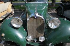 Old Cars, Antique Cars, Home Appliances, Antiques, Vehicles, Vintage Cars, House Appliances, Antiquities, Kitchen Appliances