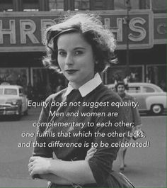 All my beliefs summed up in one picture. This is exactly what I needed Quotable Quotes, Wisdom Quotes, Quotes To Live By, Me Quotes, Pro Life Quotes, Great Quotes, Inspirational Quotes, Equality, Wise Words