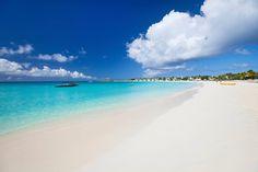 Uma ilha brasileira está no ranking das melhores do mundo