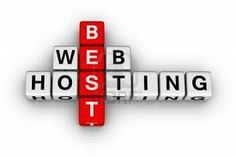 web hosting is an affordable end to end web solutions provider offering services like web hosting, domain name registration, web designing and web development in India.We provide 24 x 7 dedicated in-house webhosting support with 99.9% uptime.    click here:  http://www.webhostings.in