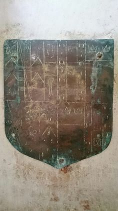 Margery Wyndham, d.1585, buried in Stogumber church