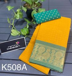 Cotton Saree, Cotton Silk, Queen Bees, Ikat, Happy Shopping, Sarees, Organic Cotton, Coin Purse, Product Launch