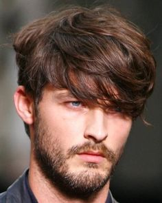 men hairstyle 52