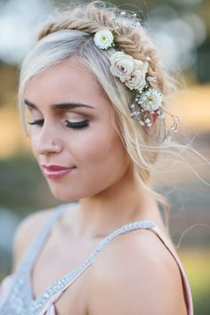 Makeup By Sophie Knox | TOAST Wedding Magazine