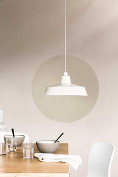 ... 14.5 x28x18 cm  Home  Pinterest  Wall Lamps, House Doctor and Lamps