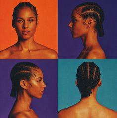 Alicia 2020 Alicia Keys Album
