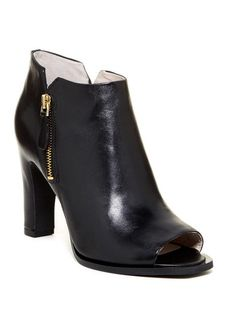 Fall is coming find your perfect booties! Sponsored by Nordstrom Rack.