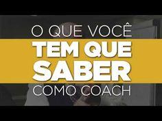 Tire suas dúvidas sobre o coaching com um dos maiores especialistas do mundo! Veja a nova playlist em nosso canal: https://youtu.be/hbE2FH5T74w