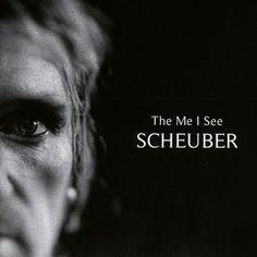 """Zwar kennt man ihn vor allem als den Keyboarder von Project Pitchfork Official aber mit """"The Me I See"""" hat Dirk Scheuber vor allem ein Album erschaffen das ganz und gar für sich selbst. Electro-poppige Klänge mit Tiefgang und Abwechslungsreichtum sind es die der Hörer auf dem Album vorfindet: http://monkeypress.de/2016/08/reviews/cd-reviews/scheuber-the-me-i-see/"""