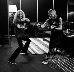 Steven n' Duff funny ARG 2016