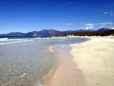On vous emmène à la découverte du meilleur de la Haute Corse, les 10 choses à voir et à faire qui marqueront votre futur voyage en Corse.