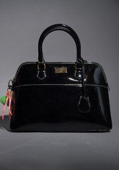 27 Best pauls boutique bags images  68f02a4d1fc09