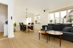Grønlandsvej 9A, st. tv., 4200 Slagelse - Super lækker og hyggelig 2 værelses lejlighed i Slagelse! #ejerlejlighed #slagelse #selvsalg #boligsalg