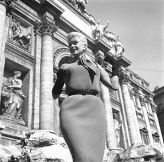 Jayne Mansfield, Tours, France, Statue, Europe, Instagram, Baby, Baby Humor, Infant